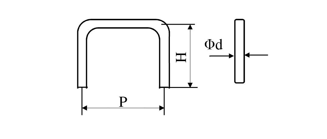zero ohm resistors and jumper wire  zo  jw